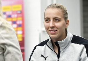 Katharina Schiechtl
