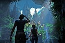 bild: uncharted: the lost legacy
