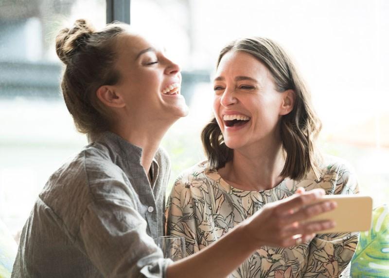 Kostenlose Online-schwedische Dating-Seite