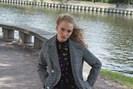 foto: edited.de