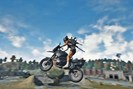 foto: playerunknown's battlegrounds