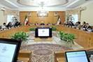 foto: afp / iranian presidency
