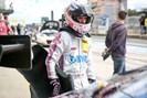 foto: adac motorsport