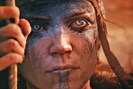 bild: hellblade: senua's sacrifice