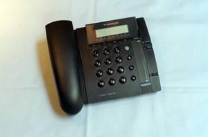 a1 verliert t glich 250 festnetztelefonie kunden telekom. Black Bedroom Furniture Sets. Home Design Ideas