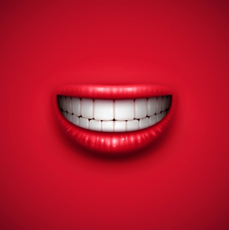 zahnschmerzen trotz wurzelbehandlung