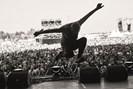 foto: poolbar-festival