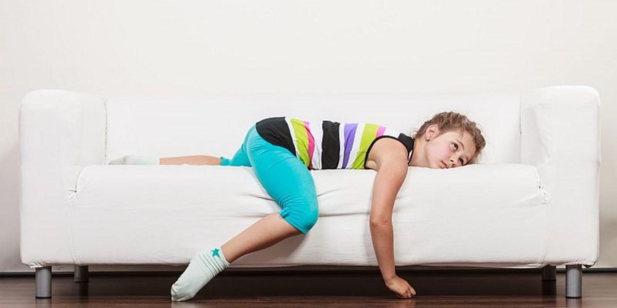 entspannung wann war ihnen das letzte mal langweilig gesund bleiben. Black Bedroom Furniture Sets. Home Design Ideas