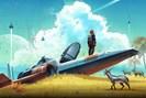 bild: no man's sky