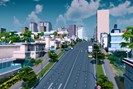 foto: cities: skylines