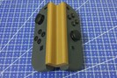 foto: julio vazquez | joy-con-adapter