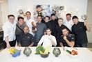 foto: culinarius media/apa-fotoservice/martin hörmandinger