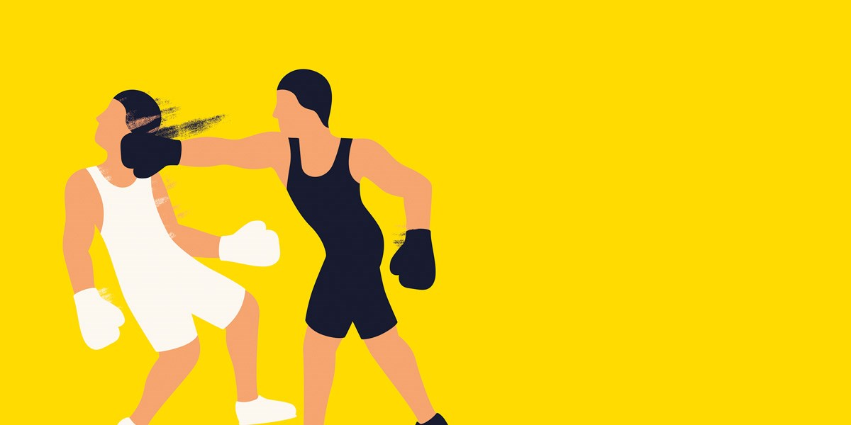 Cure - das kritische Gesundheitsmagazin: Empfehlung: Ab 40 Muskeln ...