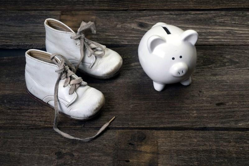 a1607114d7c2e0 Worauf beim Kauf von Schuhen zu achten ist - Kinder- und ...