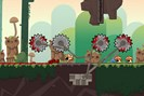 foto: super meat boy forever