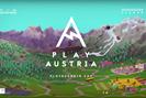 foto: play austria