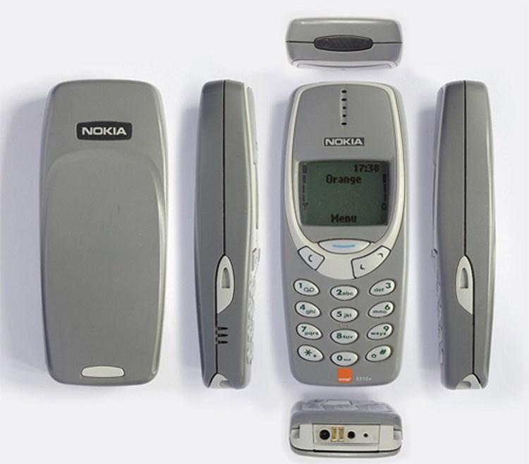 Handy Entsorgen Telekom