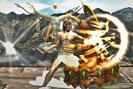 bild: fight of gods