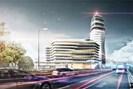 visualisierung: hnp architects