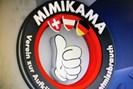 foto: mimikama/steady