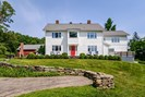 foto: william raveis/toptenrealestatedeals.com
