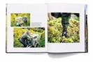 foto: fotografische tagebuch-einträge von gery wolf, fotografiert von lukas friesenbichler