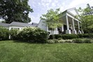foto: halfhill auction group / toptenrealestatedeals.com