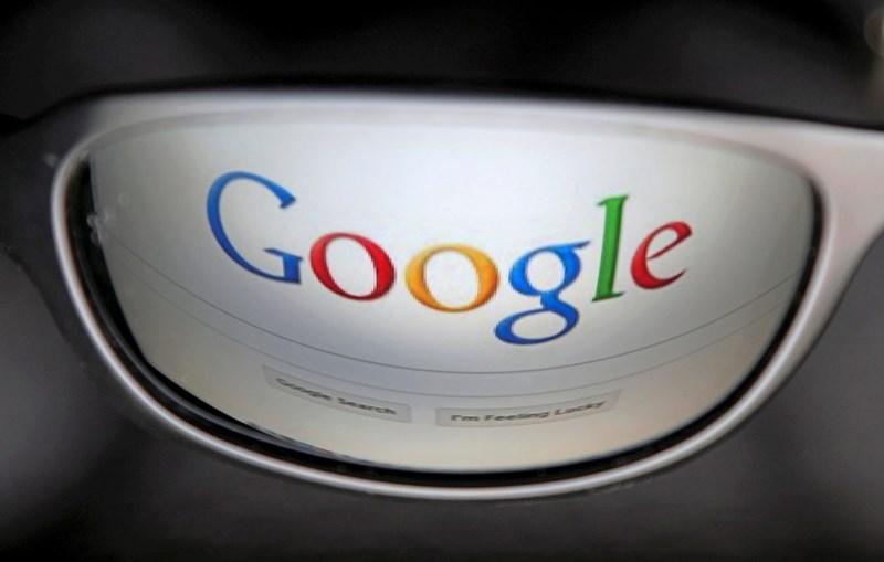 EU-Minister: Google und Co sollen zahlen - Steuern - derStandard.de ...