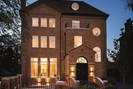 foto: 16 bishopswood road/savills and glentree