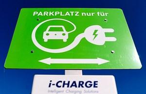 E Autos Könnten Stromverbrauch Um Ein Siebentel Erhöhen Automobil