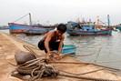 foto: apa/afp/vietnam news agency/str