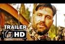 joblo tv show trailers