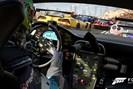 foto: forza motorsport 7
