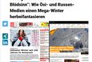 foto: meedia.de (screenshot) von krone.at/de.sputniknews.com (screenshot)