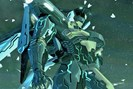 foto: zone of the enders