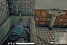 screenshot: playerunknown's battlegrounds