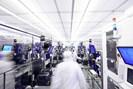 foto: infineon technologies austria ag
