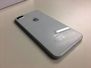 IPhone 8 Plus Im Test Wie Ein 7S Mit Toller Kamera