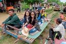 foto: apa/afp/tang chhin sothy