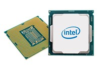 grafik: intel