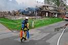foto: apa/afp/tt news agency/anders wiklund