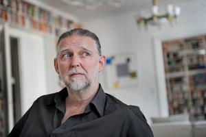 Anwalt Alfred Noll hat der Liste Pilz rund 98.000 Euro gespendet. Seine Arbeit in Restitutionsfällen ist nicht unumstritten.