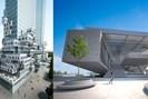 visualisierungen: wolf reicht architects