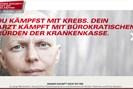 foto:  ärztekammer wien / www.gesundheitistmehrwert.at