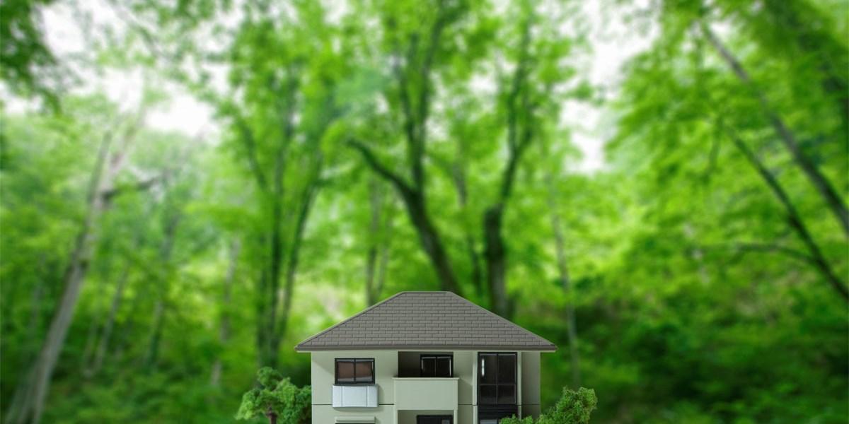 w nschen sie sich ein einfamilienhaus zur miete bauen wohnen immobilien. Black Bedroom Furniture Sets. Home Design Ideas