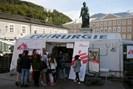 foto: andré höschele/msf