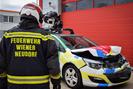 foto: derkits l. / pressestelle feuerwehr wiener neudorf