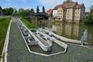 foto: kleinwasserkraft