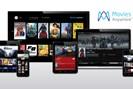 grafik: movies anywhere