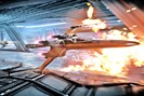 foto: star wars battlefront 2